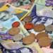 economie bani crestere salariu foto ins insse ro 06 08 2015 1