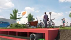 VolkerWessels-Dutch-Plastic-Road- 09 08 2015
