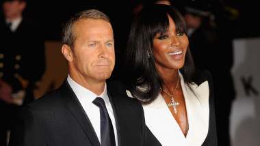 naomi campbell - Vladimir Doronin - GettyImages - 1 august 15