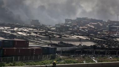 Dezastrul de la Tianjin 5 -GettyImages-483813516-1