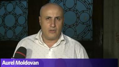 aurel moldovan avocat