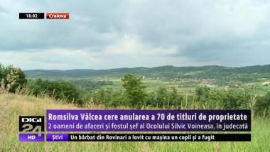 170815 munti valcea