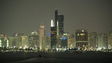Abu Dhabi wiki-1