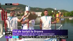 180815 ORSOVA