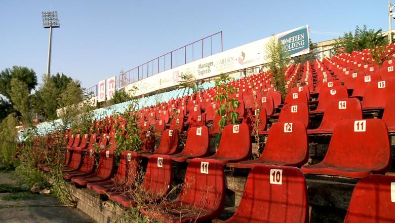 stadion boscheti
