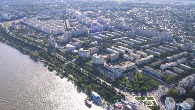 Galati - zona portului vechi wikipedia 10.08