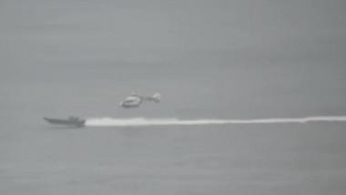 spania marea britanie tensiuni captura 10 08 2015