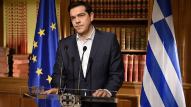 alexis tsipras discurs 1 iulie GettyImages-479130350