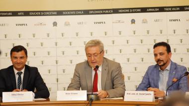 Lansare OT2015 Chisinau 7