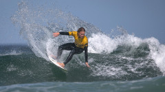 surf surfer - GettyImages - 11 august 15
