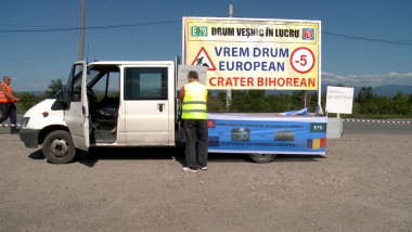DN76 vrem drum european