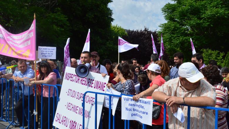 protest sed lex sedlex.ro