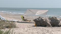 plaja sacele