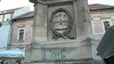 240815 obelisc