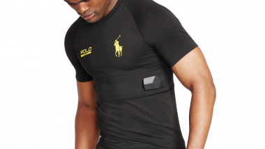 polo tech 25 08 2015 ralphlauren com