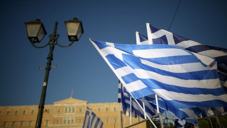 steaguri grecia referendum 0607 GettyImages-479553308