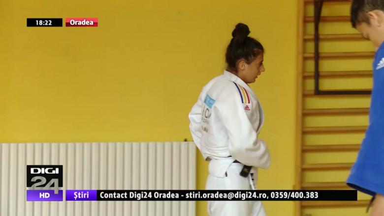 sport judo mondiale 250815 1