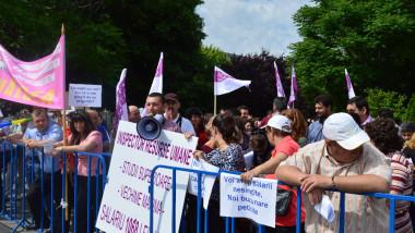 protest sed lex sedlex-1.ro