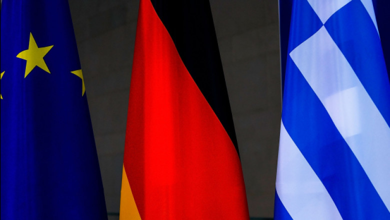 steag grecia germania ue - crop - gettyimages - 26 august 15