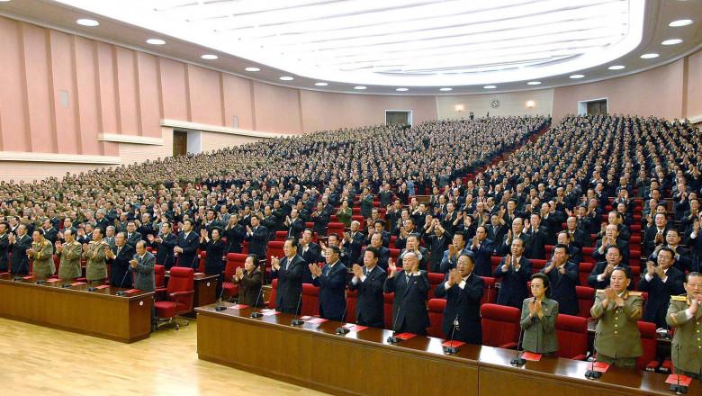 adunarea nord-coreeana GettyImages-104517396 7082015-1