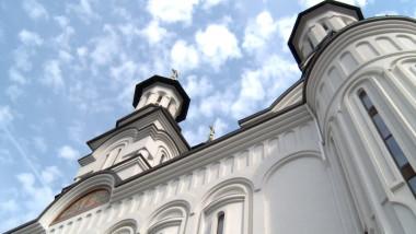 catedrala suceava-1
