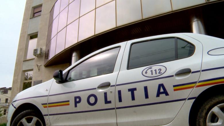 POLITIA BARLAD-1