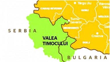 timoc