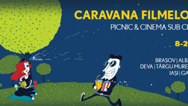 caravana next