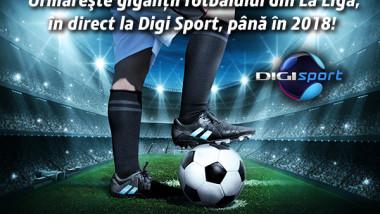 2015 08 13-La-Liga-3-sezoane-2