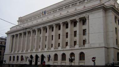 1280px-Banca Nationala a Romaniei wiki 20 08 2015