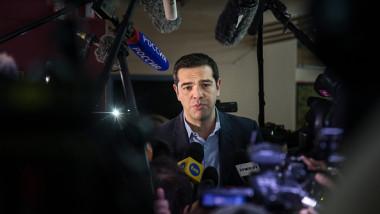 alexis tsipras getty 2