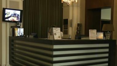 hoteluri 21 08 2015 captura