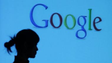 Google logo getty 18-1.08