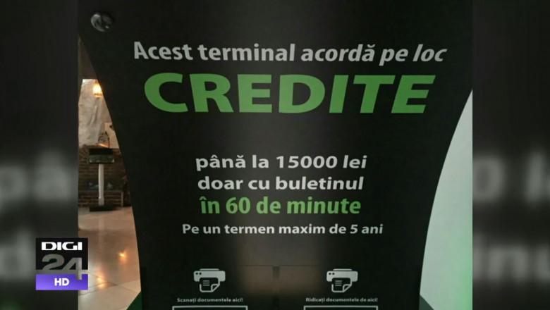 creditomat