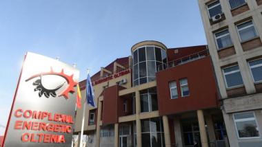 Complexul Energetic Oltenia, garanţii fărăacoperire: Prejudiciul estimat este de două milioane de euro
