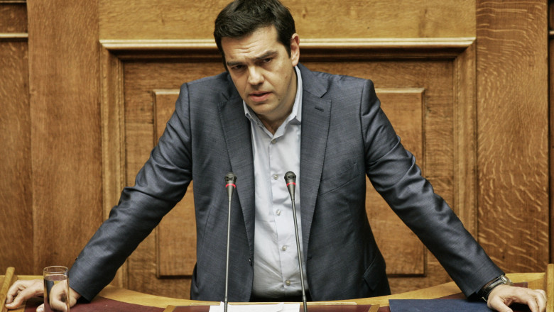 tsipras - GettyImages - 27 iulie 2015-1