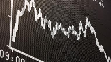logo imagine stiri economice scurt - GettyImages - 20 august 2015-1