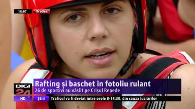 baschet rafting 310815