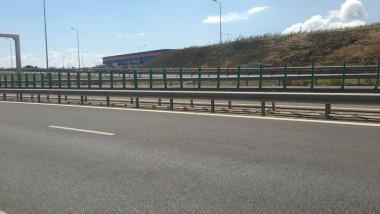 autostrada politie