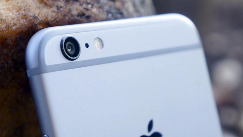 iphone-6-plus-camera defecta captura 25 08 2015