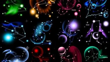 horoscop-11