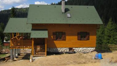 casa lemn 1