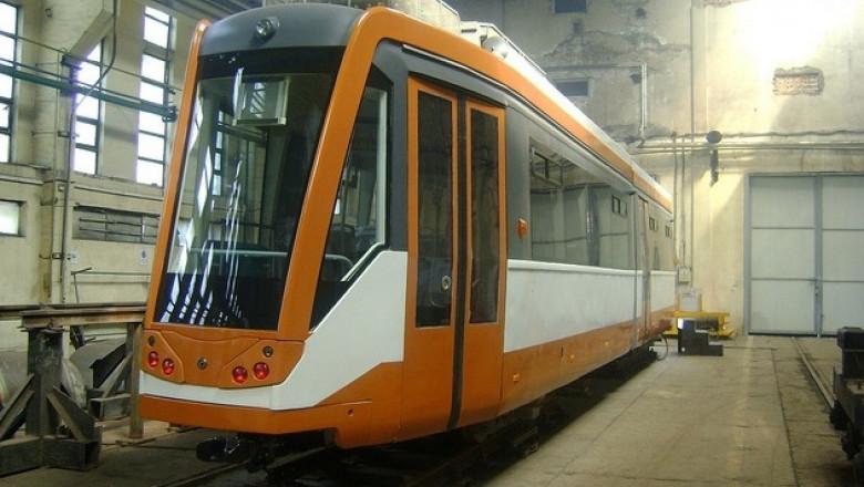 tramvai-modern-remar-pascani-pentru-ratp-iasi-1
