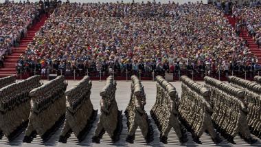 parada-militara-china-GettyImages-3.9.2015