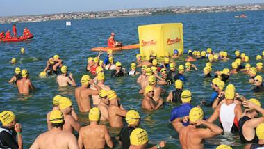 mamaia triathlon