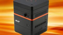 acer revo build 03 09 2015