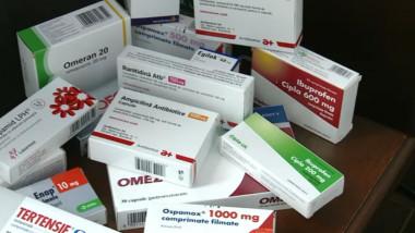 medicamente ieftine