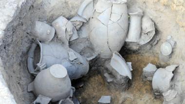 arheologie-agerpres-16.9.2015
