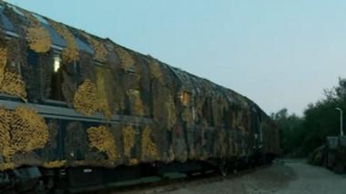 tren ceausescu crop