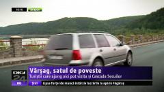 VARSAG POVESTE